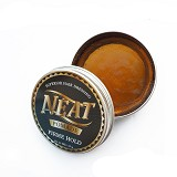 NEAT Pomade Firme Hold [NEAT-0001] - Gel / Wax / Minyak Rambut Pria